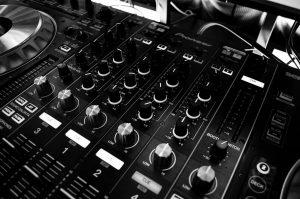 chiacchiere di musica . colonne sonore