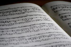 chiacchiere di musica1