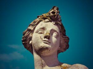 Eurisace e Atisia