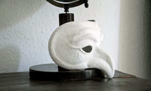 Pulcinella, maschera della commedia dell'arte